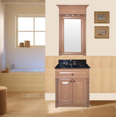 Legacy 25 Bathroom Vanity Scarborough Toronto Markham Pickering Ajax Whitby