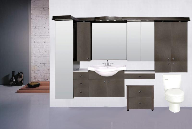 Versaille 1 111 Bathroom Vanity Scarborough Toronto Markham Pickering Ajax Whitby