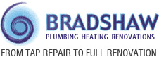 , Bathroom Showroom, Bradshaw Plumbing Service & Parts