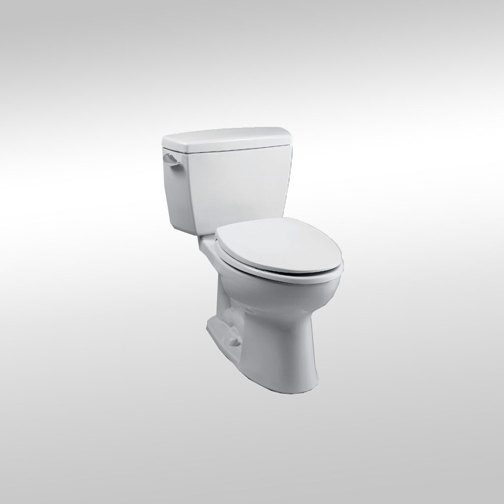 Bradshaw Plumbing Toto Toilets Toilet Parts Lids