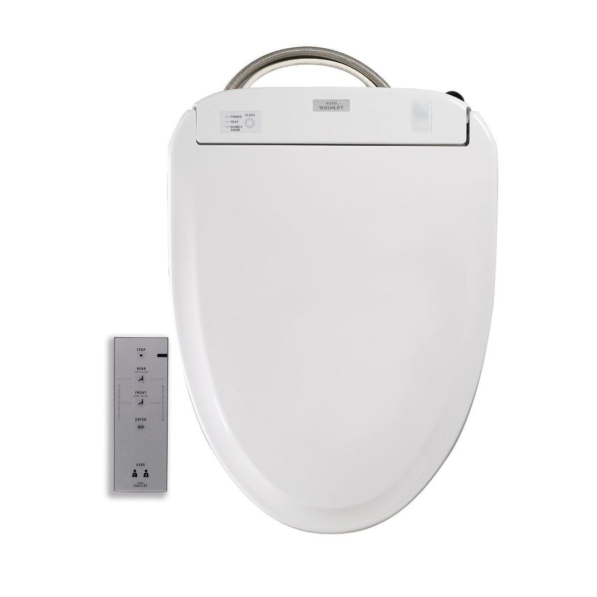 Bradshaw Plumbing - Toto Toilets, Toto Toilet Parts, Lids, Seats ...