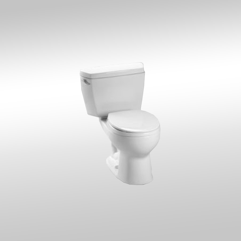Bathroom Fixture Store Toronto, Scarborough, Pickering, Markham, GTA ...