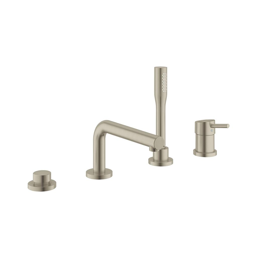 Bathroom Kitchen Faucets Toronto Scarborough Pickering Markham