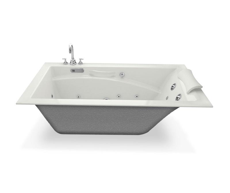 Optik 6636 Bradshaw Plumbing Service Amp Parts Bathroom