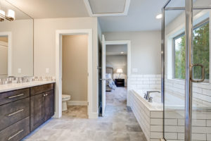 , Top 5 Tips & Tricks To Keep Your Bathroom Cool This Summer,
